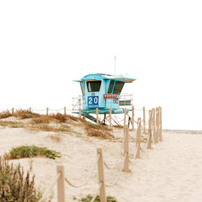 Carlsbad Guide: Places to Stay, Eat, & Explore