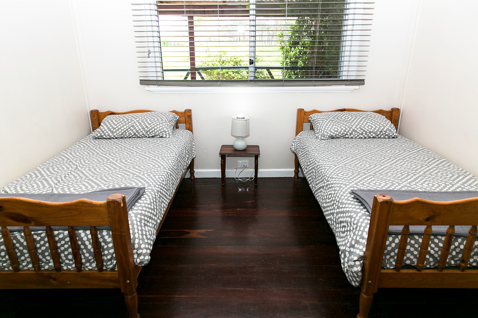 Frankland River Retreat-Bedroom 3