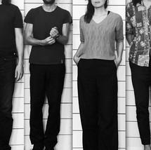 YMONOS Band 2021