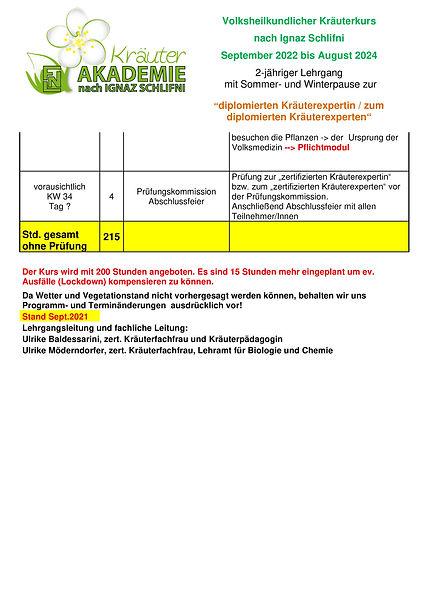 Ausschreibung_Teilnahmebedingungen_5.jpg