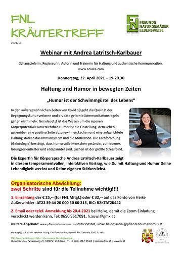 04_April_Latritsch-Karlbauer Andrea__1.j