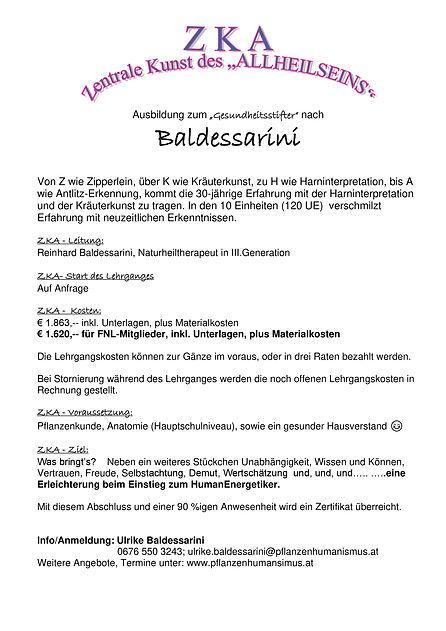 Homepage_Ausschreibung Gesundheitsstifte
