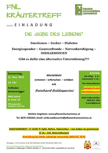 11_Nov_Reinhard_Zucker_1.jpg