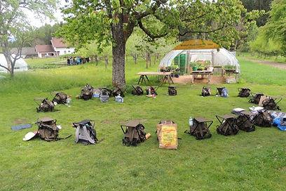 auf Besuch_Kompostierung_Gartentips_Natu