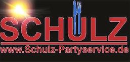 Partyservice Schulz.jpg