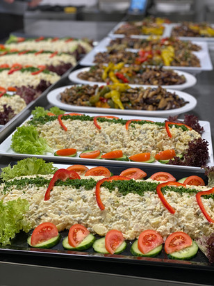 Heidelberg Catering Schulz