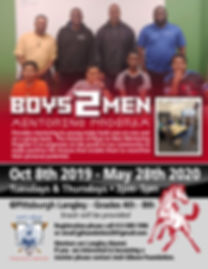 boys2men_flyer2019.jpg