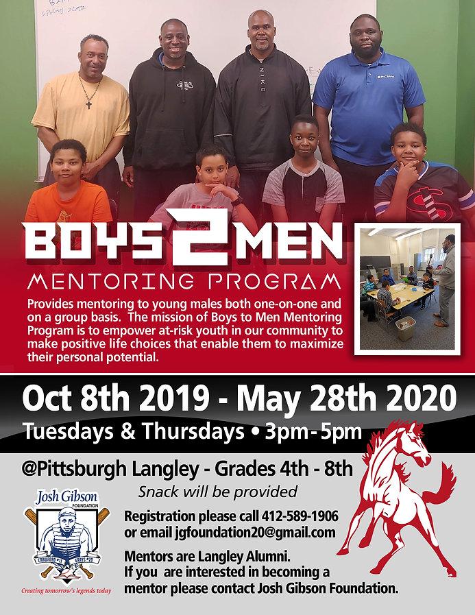 boys2men_flyer2019.jpg