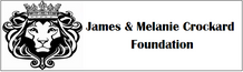 JamesMelanieCrockardFoundation.PNG