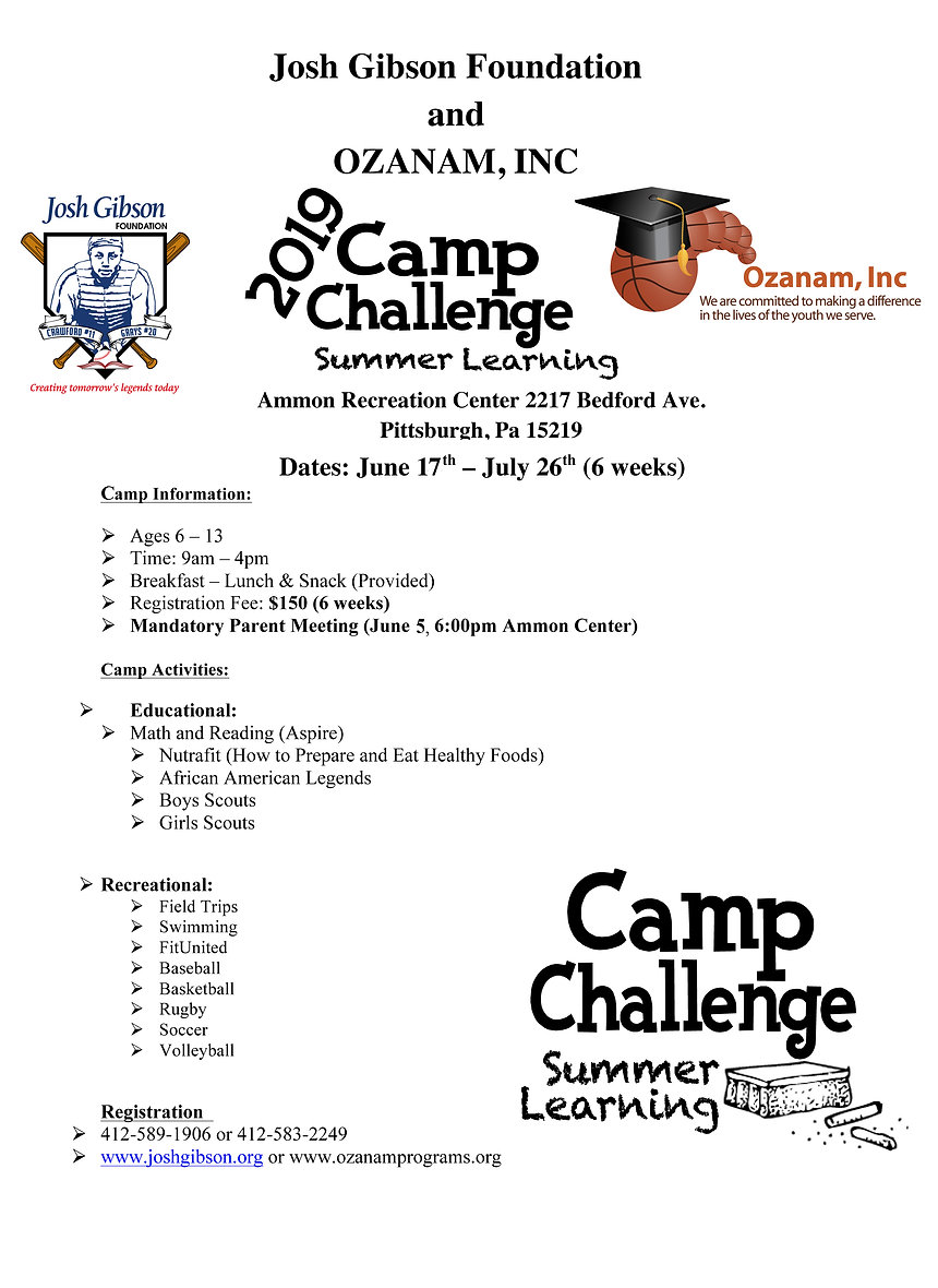 oz_camp2019_flyer.jpg