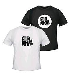 mvp_shirts.jpg