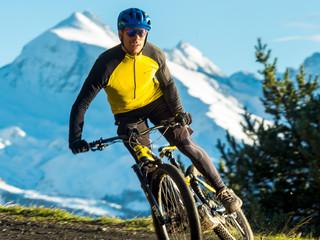 """Fotos para el catálogo de """"Lobito E-Bikes"""""""