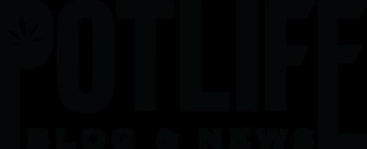 Potlife Logo Blog@3x.png