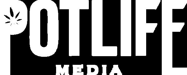 Potlife Media White@3x.png