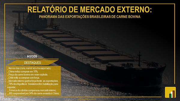 200911_Relatorio_Mercado_Externo_lyg.png