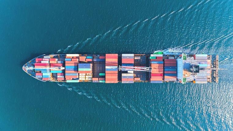 freight-forwarding-imports-exports (1).j