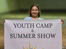 youthcamp2.jpg