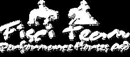 logo_bianco-nero.png