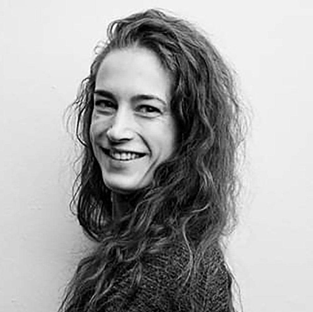 Noëllie Poulain