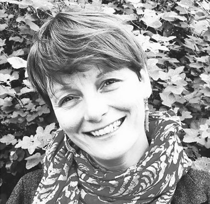 Céline Debyser