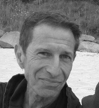 Elie Golgevit