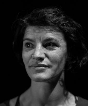 Loriane Wagner