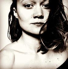 Angela_Vanoni.jpg