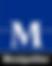 Logo-ville-de-montpellier.png