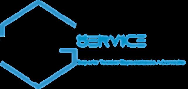 Tech Service Soporte Tecnico Especializado a Domicilio, https://tech-service-mx.wixsite.com/tech-service, Tel 2647 4674, Cel 55 1062 6376, Reparacion de Computadoras a Domicilio, Reparacion de Computadoras Pc a Domicilio, Reparacion de Computadoras Pc de Escritorio a Domicilio, All In One, Equipos de Computo, Reparacion de Computadoras Laptop a Domicilio, UltraBooks, NetBooks, NoteBooks, Portatiles, Equipos Hybrid, Reparacion de Computadoras Gaming a Domicilio, Pc Gaming, Laptop Gaming, Equipos Gaming, Pc Gamers, Ensamblados, Reparacion de Computadoras Servidores a Domicilio, Solucion a Casos Extremadamente Dificiles, Soporte y Servicio en Sitio, Telefonico, Remoto, Servicios de Emergencias Tecnicas 24 Horas, Laboratorio a Nivel Componente, Eliminacion de Virus, Capacitacion, Redes WiFi, Instalación, Actualizacion, Mantenimiento, Venta, Servicio en, Lomas de Chapultepec, Tecamachalco, Bosques de Chapultepec, Lomas Anahuac, La Herradura, Bosques de Reforma, Las Lomas, Lomas de Virreyes,