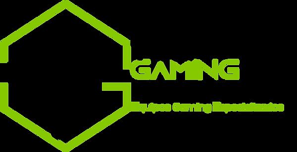 Tech Gaming Equipos Gaming Especializados, https://tech-gaming.wixsite.com/tech-gaming, Tel 2647 4674, Cel 55 1062 6376, Reparacion de Computadoras Pc Gaming a Domicilio, Pc de Escritorio Gaming, Pc Gamers, Pc Alto Rendimiento, Equipo Gaming, Pc Para Juegos, Renders, Simuladores, Pc Armado, Ensamblados, Reparacion de Computadoras Laptop Gaming a Domicilio, Laptop Portatil Gaming, Laptop Gamers, Asus, Msi, Gigabyte, Lenovo, HP, Acer, Seagate, WD, Adata, Kingston, Corsair, INTEL, AMD Nvidia, PNY, EVGA, NZTX, Chip de Video, Vga, Gpu, Laboratorio Nivel Componente, Reballing, No Enciende, Lanza Video, Pantalla Negra, Xbox One, PlayStation, Anillo de La Muerte, Anillo Rojo, Error Tres Luces, Azul, Rojas, Amarilla, Consolas de VideoJuegos Gamers, Instalación, Actualizacion, Mantenimiento, Venta, Servicio en, San Angel, La Roma, La Condesa, Hacienda de Echegaray, Jardines de San Mateo, Condado de Sayavedra, Lomas Verdes, Insurgentes Sur, San Angel Inn, El Pedregal, Jardines Del Pedregal