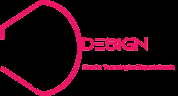 Tech Design Diseño Tecnologico Especializado, https://tech-design-mx.wixsite.com/tech-design, Tel 2647 4674, Cel 55 1062 6376, Diseño a Domicilio, Diseño de Paginas Web a Domicilio, Diseño de Paginas de Internet a Domicilio, Diseño de Paginas Web de Internet a Domicilio, Diseño de Paginas Web en Internet a Domicilio, Diseño de WebSite, Micro Sitios Web, Despacho de Diseño a Domicilio, Diseño de Sitios Web Profesional, Empresarial, Pymes, Personal a Domicilio, Diseño de Posicionamiento SEO, Buscadores, Google AdWords, Ads Bussines, Tags a Domicilio, Diseño de Publicidad Marketing, Remarketing, Redes Sociales, Pixel Facebook a Domicilio, Diseño de Dominios, Web Hosting, Email Hosting a Domicilio, Diseño de E-Commerce, Campañas Digitales, Cloud Platform, Instalación, Actualizacion, Mantenimiento, Venta, Servicio en, San Miguel Tecamachalco, Lomas Hipodromo, Cuajimalpa, Olivo, Campestre Palo Alto, Palo Solo, Bosque de La Herradura, Bosque Real Country Club, Anzures, La Anahuac, Ampliacion