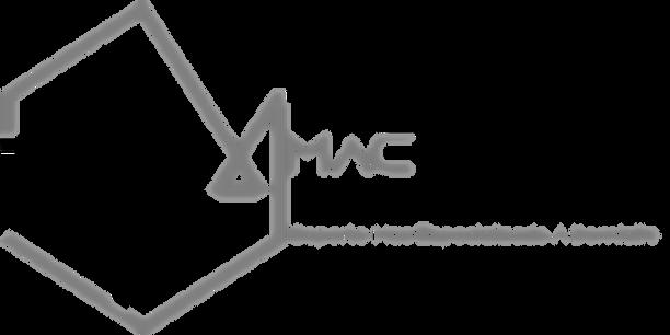 Tech Mac Soporte Mac Especializado a Domicilio, https://tech-mac.wixsite.com/tech-mac, Tel 2647 4674, Cel 55 1062 6376, Reparacion de Computadoras Mac a Domicilio, Mac Pro, Mac Mini, Pc Mac, Mac de Escritorio, Equipos de Computo Mac, Reparacion de Computadoras iMac a Domicilio, iMac Pro, iMac Mini, Pc iMac, iMac de Escritorio, Equipos de Computo iMac, Reparacion de Computadoras MacBook a Domicilio, MacBook Pro, MacBook Air, Laptop Mac, Portatiles Mac, Equipos de Computo MacBook, Reparacion de Computadoras iMac MacBook a Domicilio, iMac MacBook Pro, iMac Air, Solucion a Casos Extremadamente Dificiles, Soporte y Servicio en Sitio, Telefonico, Remoto, Servicios de Emergencias Tecnicas 24 Horas, Laboratorio a Nivel Componente, Eliminacion de Virus, Capacitacion, Redes WiFi,Instalación, Actualizacion, Mantenimiento, Venta, Servicio en, Bosques de Las Lomas, Paseo de Las Lomas, Lomas de Vista Hermosa, Lomas de Sotelo, Bosques, Lomas Country Club, Bosque de Las Palmas, Paques de La Herradura