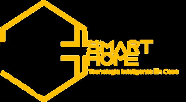 Tech Smart Home Tecnologia Inteligente En Casa, https://tech-smart-home.wixsite.com/tech-smart-home, Tel 2647 4674, Cel 55 1062 6376, Reparacion, Configuracion, Mantenimiento de Domotica, Robots, Redes Caseras LiFi, WiFi a Domicilio, Casas Inteligentes, Hogares, Lofts, Departamentos, Smart Home, Cities, Alexa, Siri, Google Home, Mini, Apple Home Pod, Audio, Video, Pantallas Flexibles, QLed, Cristal Micro Led, 16k, Cromecast, Roku, Fire, Cinema Home, Amplificadores, Barra Sonido, Bocinas Exterior, Interior, Sonos, Iluminacion, Luces Led, Sensores, Persianas Enrollables, Dia Noche, Galerias, Cortinas Tela, Madera, Pisos Laminados, Alfombras Residencial, Oficina, Tapetes, Tapizado Muebles, Salas, Sillones, Sillas, Taburetes, Lavado, Ribeteado, Carpinteria, Barnizado, Instalación, Actualizacion, Mantenimiento, Venta, Servicio en, Ampliacion Granada, Las Palmas, Las Aguilas, Tarango, San Jose Insurgentes, Guadalupe Inn, Napoles, Narvarte, Hipodromo Condesa, Vista Hermosa, Club de Golf Bella