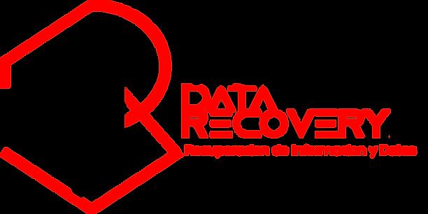 Tech Data Recovery Recuperacion de Informacion y Datos, https://tech-data-recovery.wixsite.com/tech-data-recovery, Tel 2647 4674, Cel 55 1062 6376, Recuperacion de Informacion y Datos de Discos Duros de Estado Solido a Domicilio, Internos, Externos Discos Duros Mecanico, Hard Disk, HD, Interno, Externo, SSD, HD, M2, SATA, RAID, Borrado, Formateado, Eliminado, Desencriptado, Eliminacion de Archivos, Virus, Con Daño Logico, Fisico, Tabla SMART, Recuperacion de Informacion y Datos de Memorias a Domicilio, USB, SD, Micro SD, FLASH, Recuperacion de Informacion y Datos de Computadoras Pc de Escritorio, Equipos de Computo, All In One, Gaming, Ensamblados, Servidores, Mac, iMac, Mac Pro, Mac Mini, Laptop, Portatil, Ultrabook, NetBook, MackBook Pro, Air, Instalación, Actualizacion, Mantenimiento, Venta, Servicio en, Lomas de Las Palmas, Villa Florence, Villa de Las Palmas, Lomas de Reforma, Jesus Del Monte, Nuevo Polanco, Cuadrante Polanco, Insurgentes Del Valle, Coyoacan, Valle Dorado, San