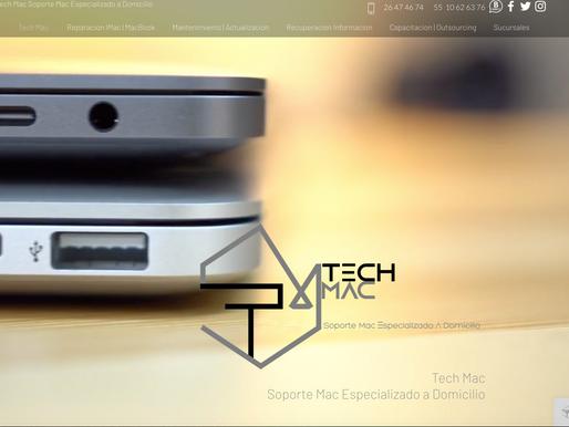 Tech Mac Soporte Mac Especializado a Domicilio, Tel 2647 4674 Whats 55 1062 6376 Servicio a Domicili