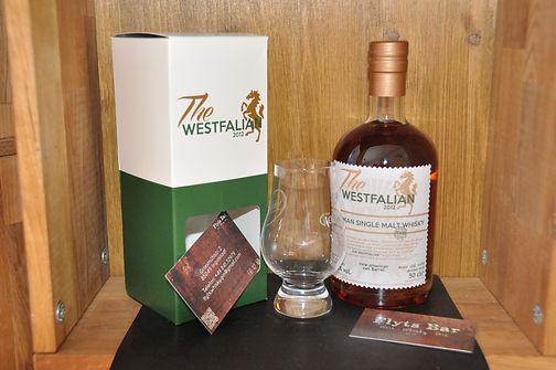W71 The Westfalian