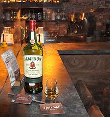 W15 Jameson