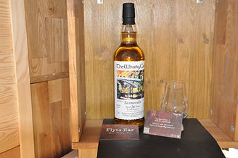 W72 Tamnavulin 26 Jahre (The Whisky-Cask)