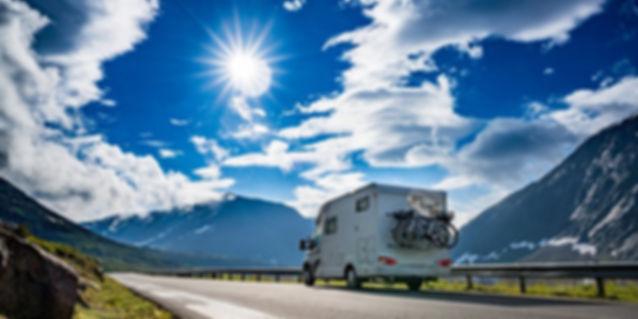 bigstock-Family-vacation-travel-RV-hol-2