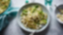 crab_and_courgette_pasta_55917_16x9.jpg
