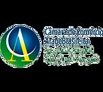 CAMARA-DE-COMERCIO-ARABE-BRASILEIRA.png