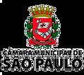 CAMARA-MUNICIPAL-DE-SAO-PAULO.png