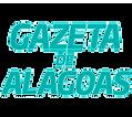 GAZETA-DE-ALAGOAS.png