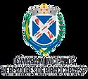 CAMARA-MUNICIPAL-DE-VEREADORES-DE-PIRACI