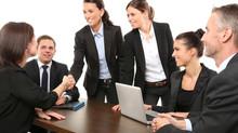 Career Management Program: Conheça nosso programa de gestão de carreira
