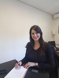 Alessandra Cassapula