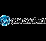 GAZETA-WEB.png