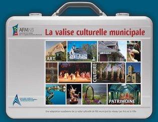 Valise culturelle.png