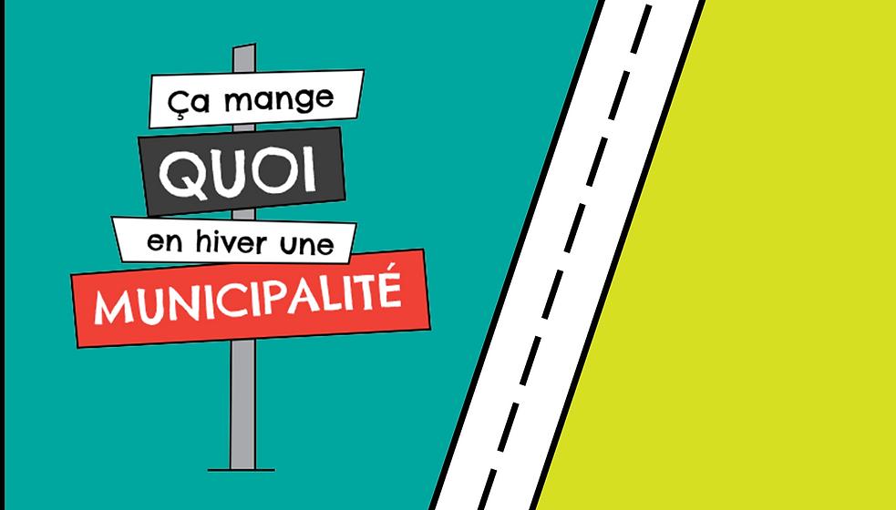 Route_couleur.png
