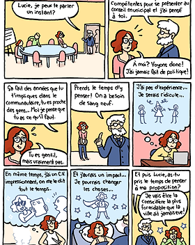 bd-lucie-page1.png